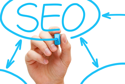 Devon SEO services